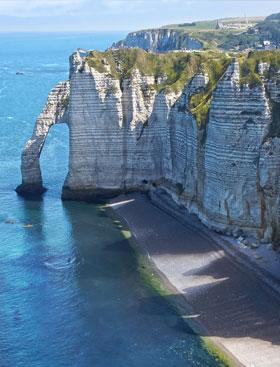 Paysages-de-montagne-au-cœur-de-la-Normandie